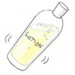 ビタミンC誘導体化粧水はニキビに効果ある?