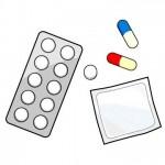 ニキビにテラコートリル軟膏や市販薬は効果ある?ダラシンは?