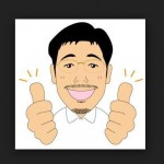 クレーター毛穴治療の口コミ!鼻の東京大阪関東の皮膚科名医は?