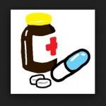 ニキビの治し方オロナインや薬は?鼻の下や口にできる原因は?