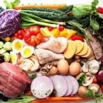 炭水化物や脂質はニキビ悪化の原因?糖質制限が改善の秘訣だった?