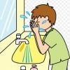 ニキビ洗顔10代ドラッグストア!アットコスメしないおすすめ口コミは?